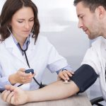 hypertension-doktor-saglik